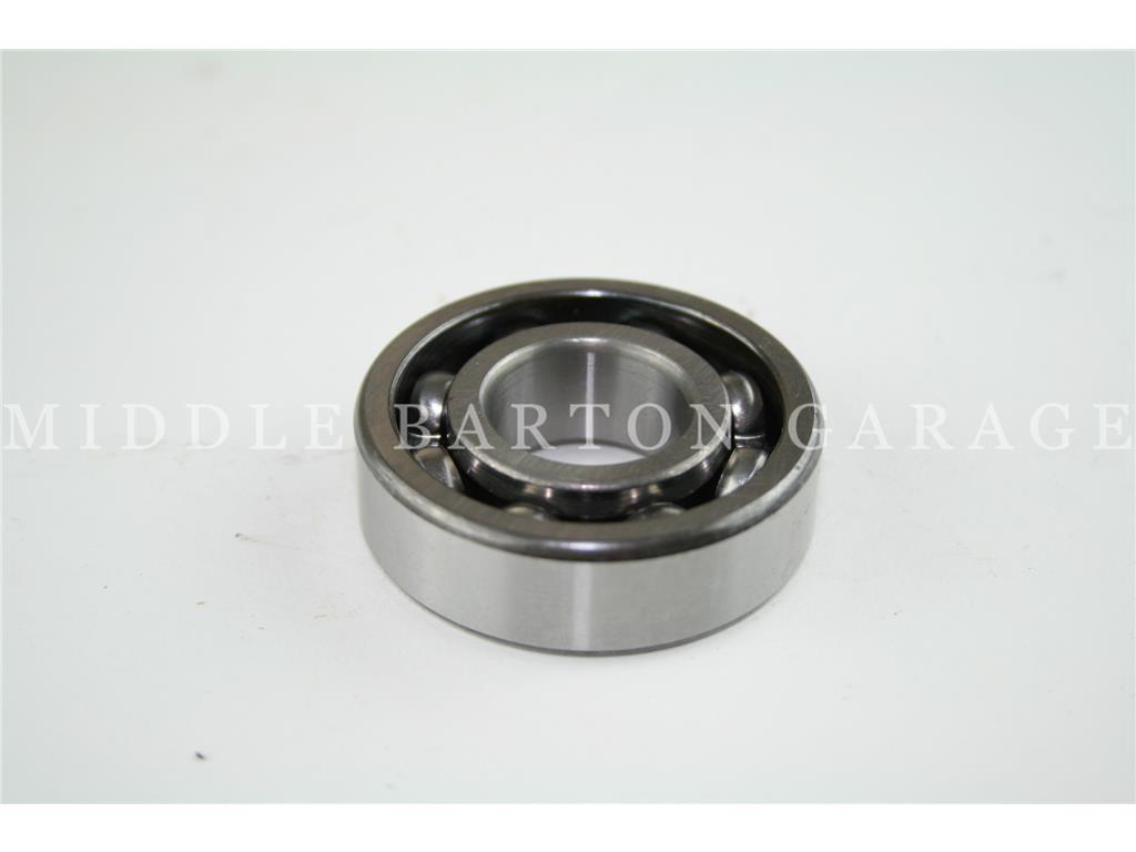 IDLER BEARING ABARTH SIMCA 2000